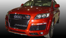 Q7 Red